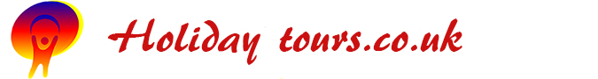 Escotred Tours